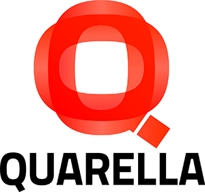 quarella surfaces